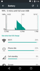 device-battery-settings